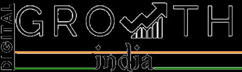 Digital Growth India